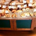 Tezukuri Bread Kobo Basel