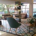 Hotel Lombardia Foto