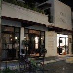 Изображение Hotel Casa Ticul