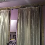 Photo of Arcobaleno Rooms