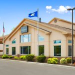Country Inn & Suites By Carlson, Rochester-Pittsford/Brighton, NY