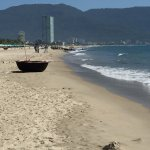 Photo of Sea Castle 2 Hotel