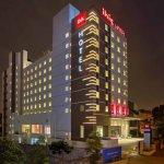 Ibis Bengaluru City Centre Hotel