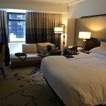 The Ritz-Carlton, Denver Foto