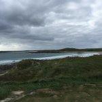Carne Golf Links Foto