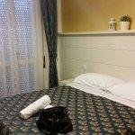 Photo of Hotel Hawaii Riccione