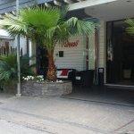 Photo de Hotel Hawaii Riccione