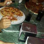 Restaurante Pizzeria Gondola