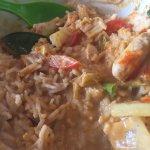Foto de Ramen - Asian Street Food