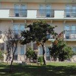 Mavruka Hotel Foto
