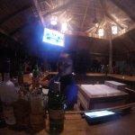Foto de Toucan's Tiki Bar