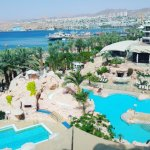 Photo of Dan Eilat