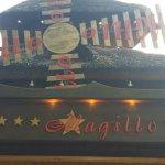 Photo of Magillo Restaurant