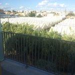 Photo de Hotel 3K Faro Aeroporto