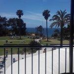 Foto de Alfamar Beach & Sport Resort