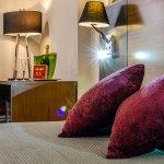 Foto di Hotel Regio Cadiz
