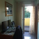 Hotel und Ristorante Garda Foto