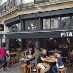 Foto de Pitaya Tours