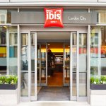 Photo of Ibis London City-Shoreditch