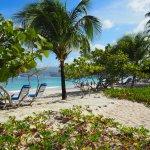 Spice Island Beach Resort Photo