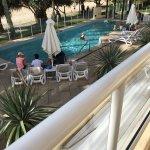 Foto de Netanya Noosa Resort
