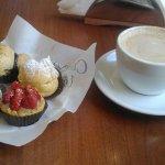 Photo of Gran Caffe' Cimmino