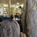 Photo of Restaurant Tearoom Le Poisson d'Or