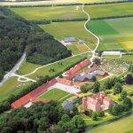 Dansk Landbrugsmuseum Gl. Estrup