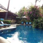 Santai Hotel Bali