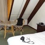 Imagen de Flechter Hotel de Witte Brug