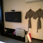 Life Style L Hotel Photo