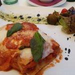 Photo of Italiamo Pizza &Gelato