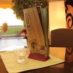 Belgisch Eetcafe