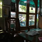Foto de Mother Land Inn 2