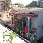 Photo de Ngoc Binh Hotel