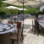Restaurant Golf de Domont