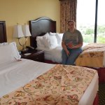 Holiday Inn Express Hotel & Suites South Portland Photo