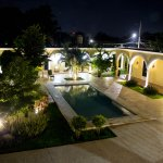 Photo of Hotel Hacienda Izamal