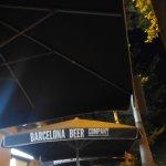 Φωτογραφία: Barcelona Beer Company