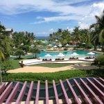 Hilton Sanya Yalong Bay Resort & Spa Foto