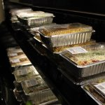 Prepared Meals To Go
