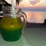 Photo de The Island View Restaurant