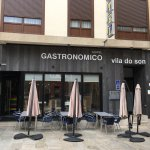 Hotel Villa del Son