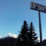 Summit Inn Photo
