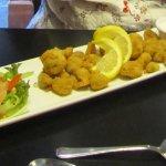Kieran's Restaurant