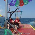 Photo de Diving Tour - Island Staff Diving and Tour Shoppe