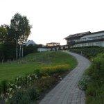 Photo of Spa Hotel Ezeri