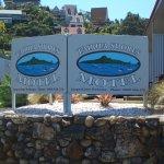 Photo de Tairua Shores Motel