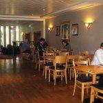 Foto di Premier Inn Cardiff North Hotel