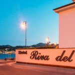 Photo of Hotel Riva del Sole